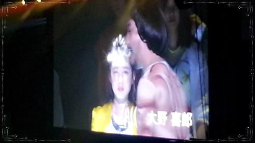 ドリームプラス2015☆美容師の夢が詰まった武道館での祭典(DREAM PLUS 2015)18