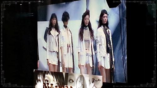 ドリームプラス2015☆美容師の夢が詰まった武道館での祭典(DREAM PLUS 2015)92