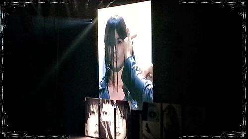 ドリームプラス2015☆美容師の夢が詰まった武道館での祭典(DREAM PLUS 2015)84