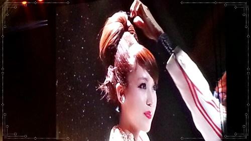 ドリームプラス2015☆美容師の夢が詰まった武道館での祭典(DREAM PLUS 2015)128
