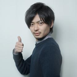 img_staff_sakai