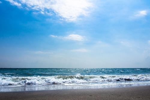 海やプールの後のパサパサゴワゴワ!ヘアケア方法と対処法【美容師のQ&A】3