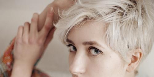 長い時はストレート毛だったけど、短く切ったらくせ毛になった!?日本人の70%の人はくせ毛です【美容師...