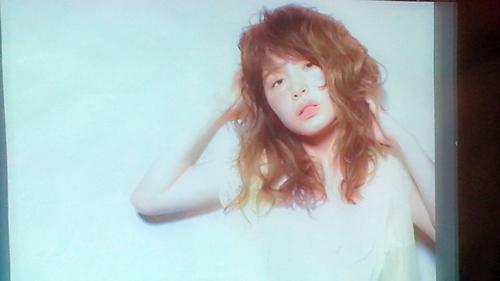 東京ブレンド【ZACC大野喜朗さん】×【U-REALM高木裕介さん】70