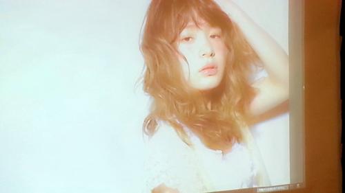 東京ブレンド【ZACC大野喜朗さん】×【U-REALM高木裕介さん】67