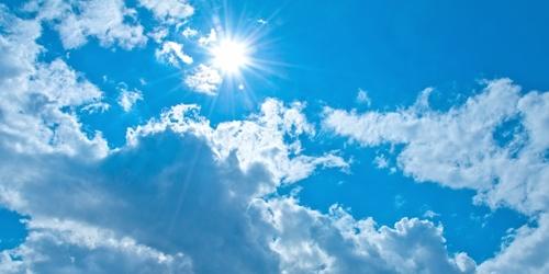U-REALM真夏の紫外線対策キャンペーンやってます【6月~8月末まで】