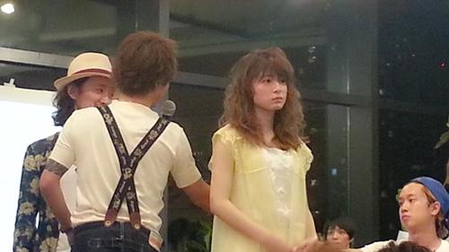 東京ブレンド【ZACC大野喜朗さん】×【U-REALM高木裕介さん】27