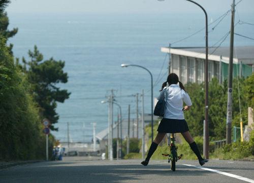 【FAIR by U-REALM】鎌倉七里ヶ浜ってこんなところです3