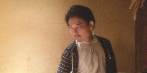 木村直人氏 とは?03