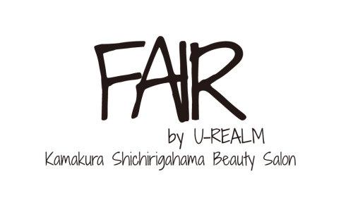 FAIR_logo01