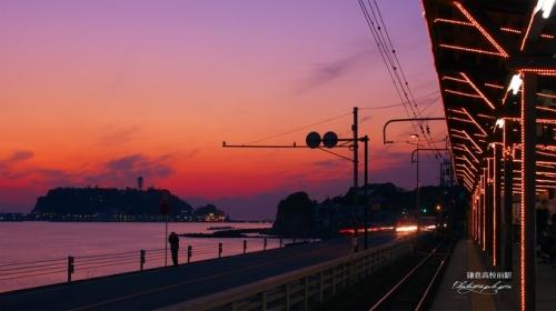 【FAIR by U-REALM】鎌倉七里ヶ浜ってこんなところです9