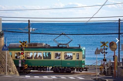 【FAIR by U-REALM】鎌倉七里ヶ浜ってこんなところです8