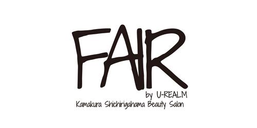 【美容室FAIR by U-REALM】鎌倉七里ヶ浜の魅力を紹介