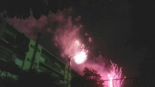 2015年最初で最後のHA☆NA☆BI01