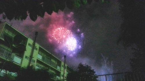 2015年最初で最後のHA☆NA☆BI02