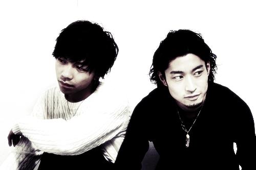 KENTO&KAZUMA01