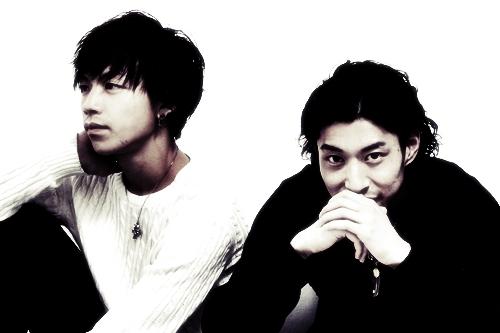 KENTO&KAZUMA02