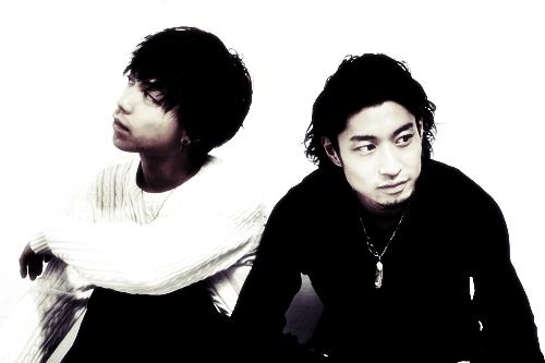 KENTO&KAZUMA03