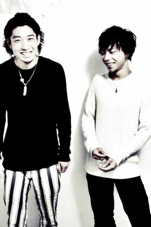 KENTO&KAZUMA04