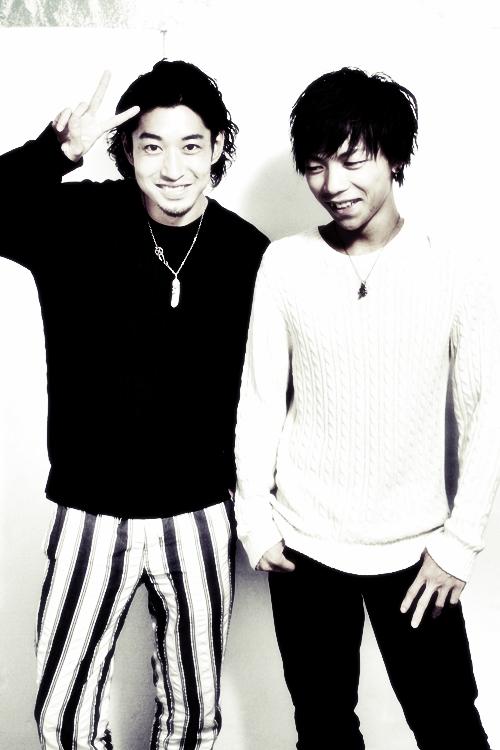 KENTO&KAZUMA05