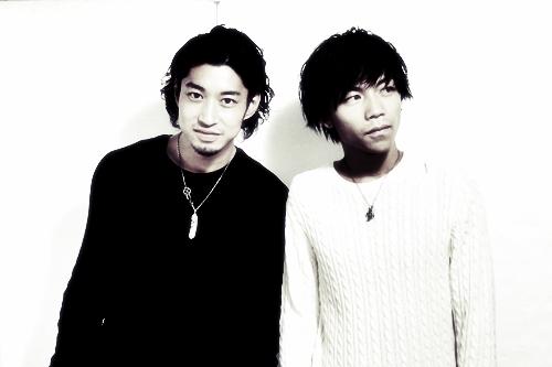 KENTO&KAZUMA06