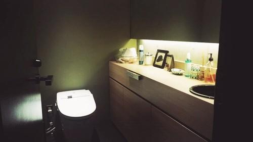 居心地の良いトイレと早く帰りたいトイレ|お店の意識の違いはトイレに出る04
