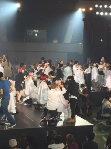 2015ジャパンファイナルの結果!井上さんお疲れ様でした!!06