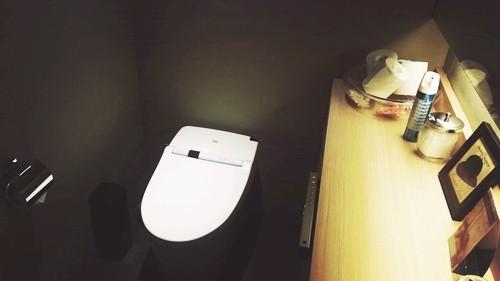 居心地の良いトイレと早く帰りたいトイレ|お店の意識の違いはトイレに出る05