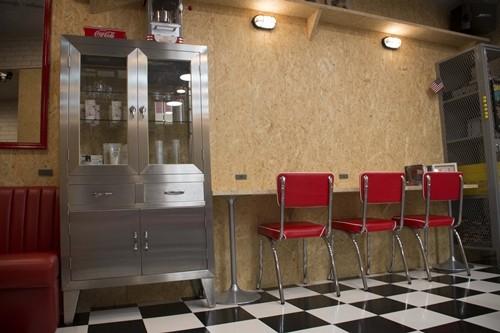 【026GARAGE】『原宿から世界へ』をテーマにトレンドヘアを発信する美容室0