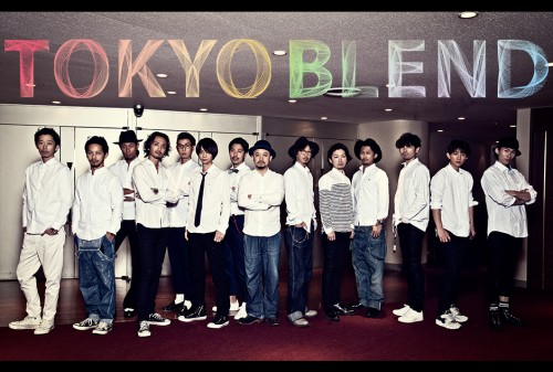 2016年、あの東京ブレンドメンバーが動き出す!?クオリティの高いヘアデザイン力を全国の美容師さんに!!04