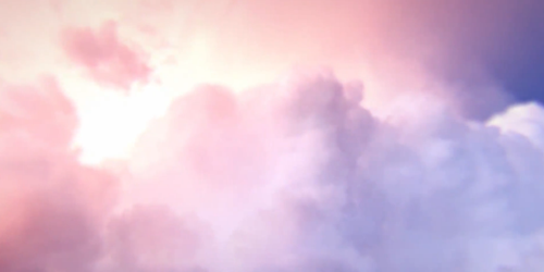 PANTONEが選ぶ2016年のトレンドカラーはこの色8