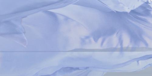 PANTONEが選ぶ2016年のトレンドカラーはこの色10