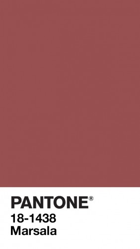 Marsala_wallpaper_Pantone_Color_of_the_Year_2015-640x1136