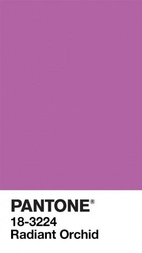 ROwallpaper-640x1136