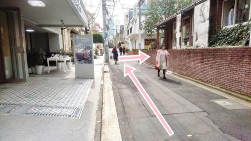 東京メトロ06
