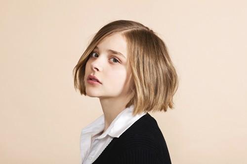 Chloe Moretz2