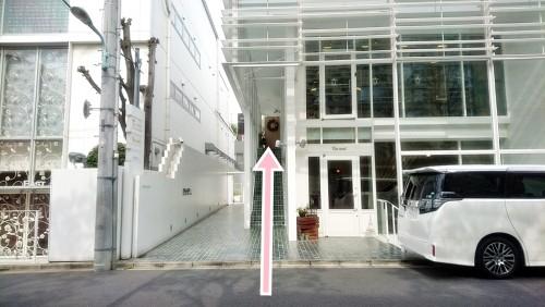 東京メトロ10