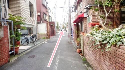 東京メトロ07