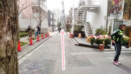 東京メトロ02
