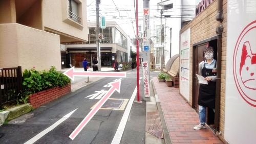 東京メトロ05
