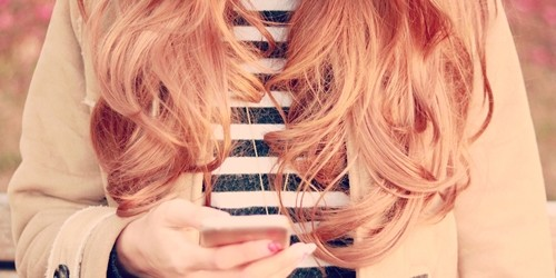 トリートメントって髪が生き返りますか?【美容師のQ&A】