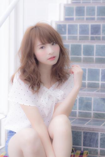 小林真琴-こばやしまこと-サロモ-モデル02