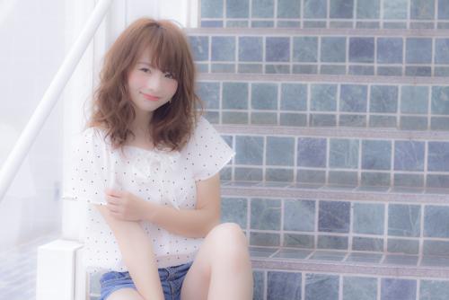 小林真琴-こばやしまこと-サロモ-モデル12