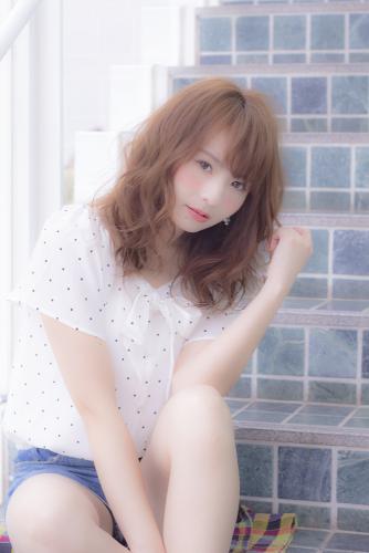 小林真琴-こばやしまこと-サロモ-モデル03