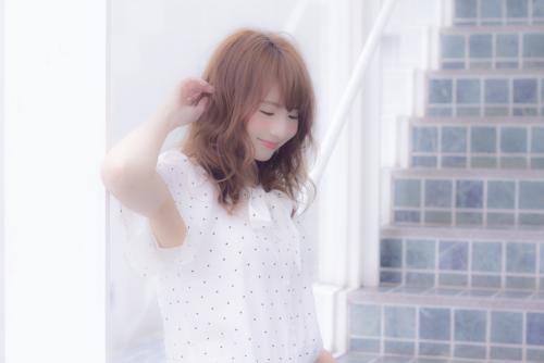 小林真琴-こばやしまこと-サロモ-モデル22