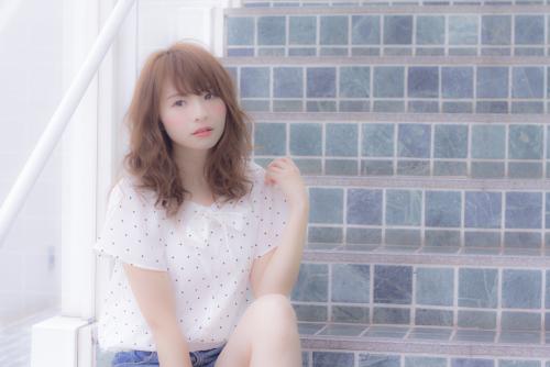 小林真琴-こばやしまこと-サロモ-モデル13