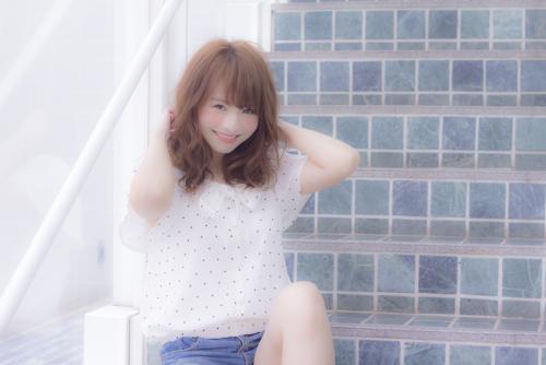 小林真琴-こばやしまこと-サロモ-モデル14