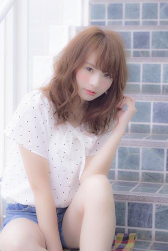 小林真琴-こばやしまこと-サロモ-モデル07