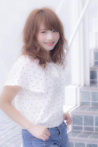 小林真琴-こばやしまこと-サロモ-モデル16