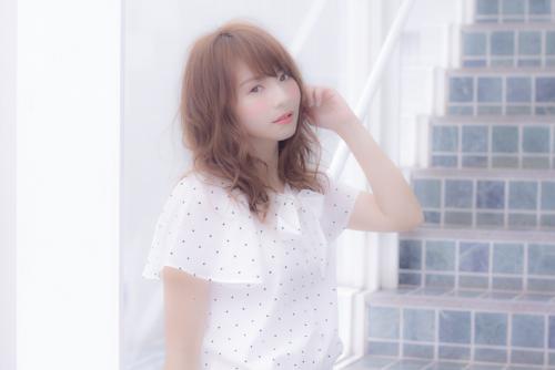 小林真琴-こばやしまこと-サロモ-モデル23